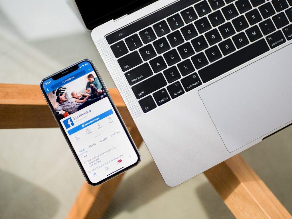 5 Facebook Lead Generation Strategies for B2B Brands