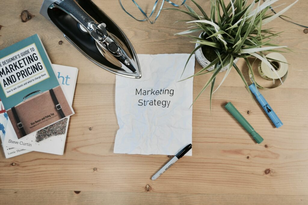 20 Best Lead Generation Tools to Get More Leads in 2021