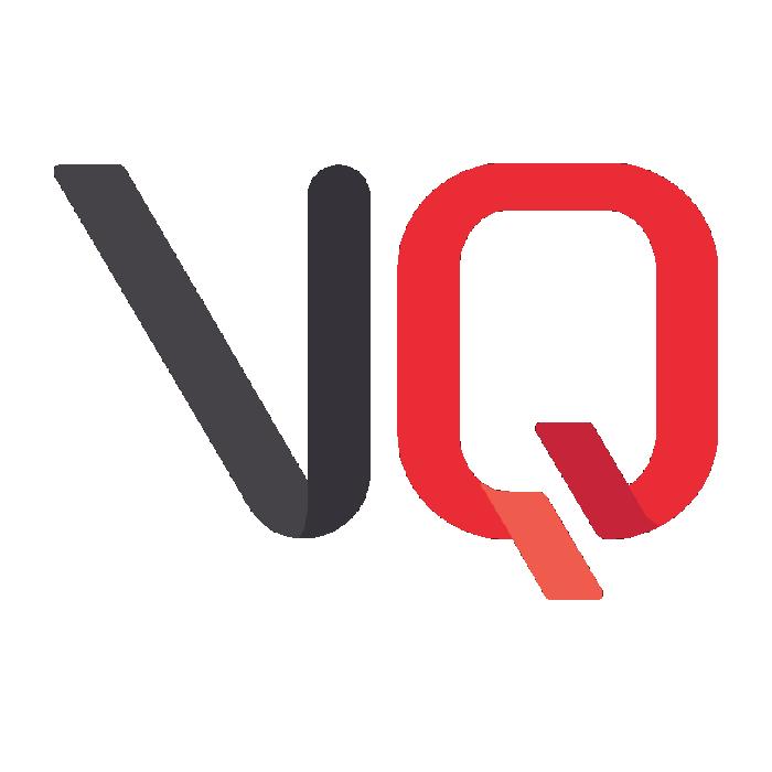 B2B Lead Generation Companies - Visitor Queue