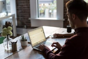 15 Top B2B Lead Generation Companies to Work With