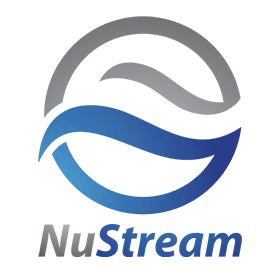Marketing Agencies in New York - NuStream Marketing