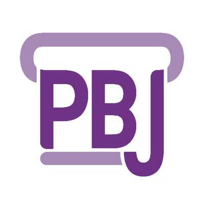 Marketing Agencies in New York - PBJ Marketing