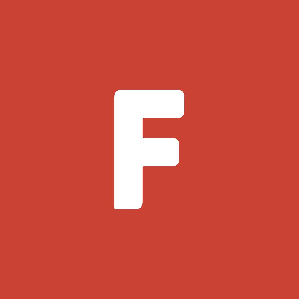 Marketing Agencies in New York - Five