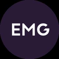 Marketing Agencies in New York - Eventige Media Group