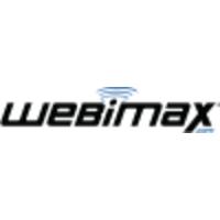 Marketing Agencies in New York - WebiMax
