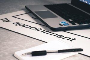 5 Best Appointment Scheduling Software