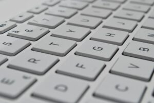 8 Best Conversion Rate Optimization (CRO) Tools