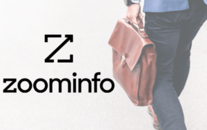 6 Best Zoominfo Competitors