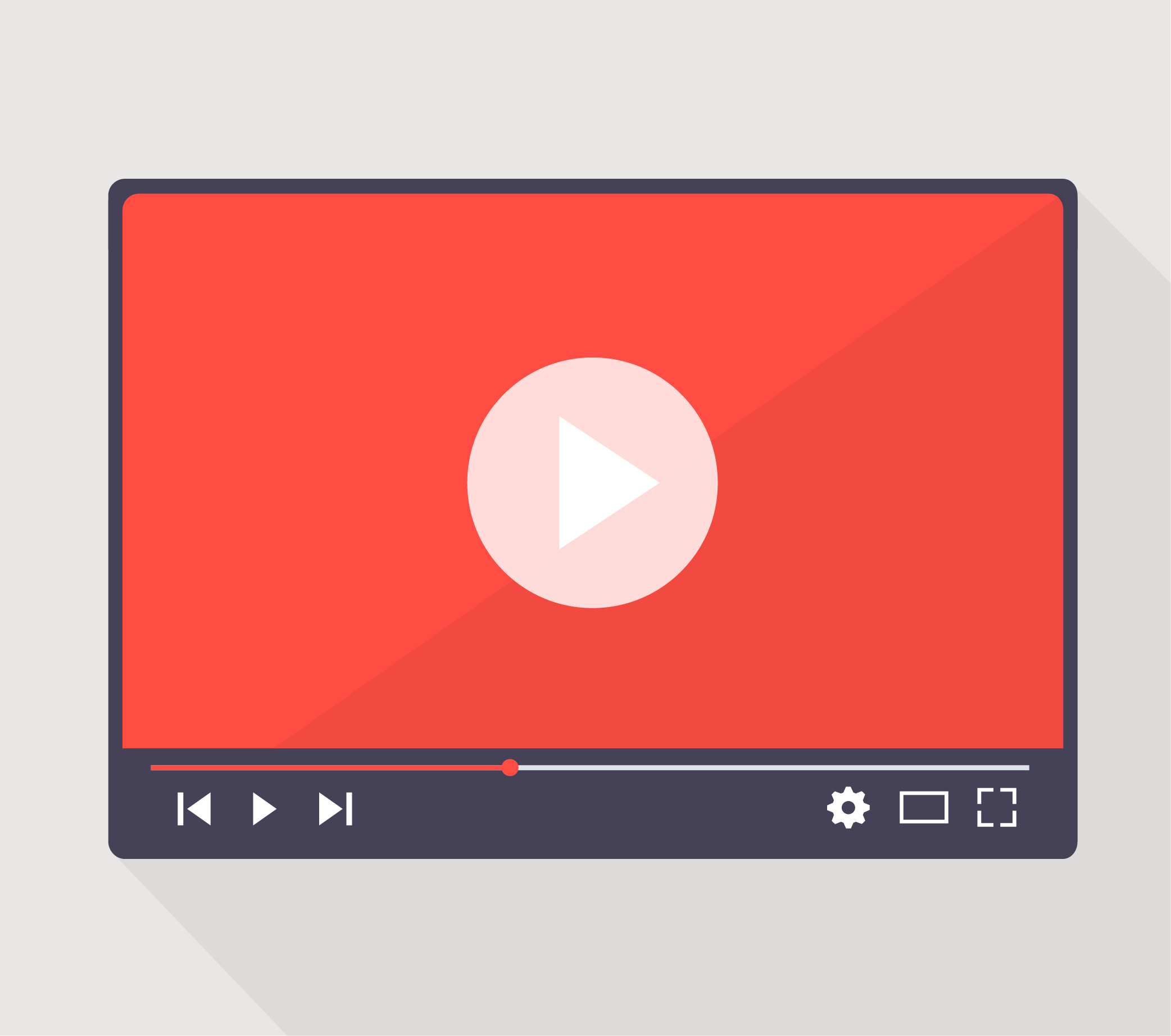 Lead Generation and Marketing Channels to Focus on - Video marketing
