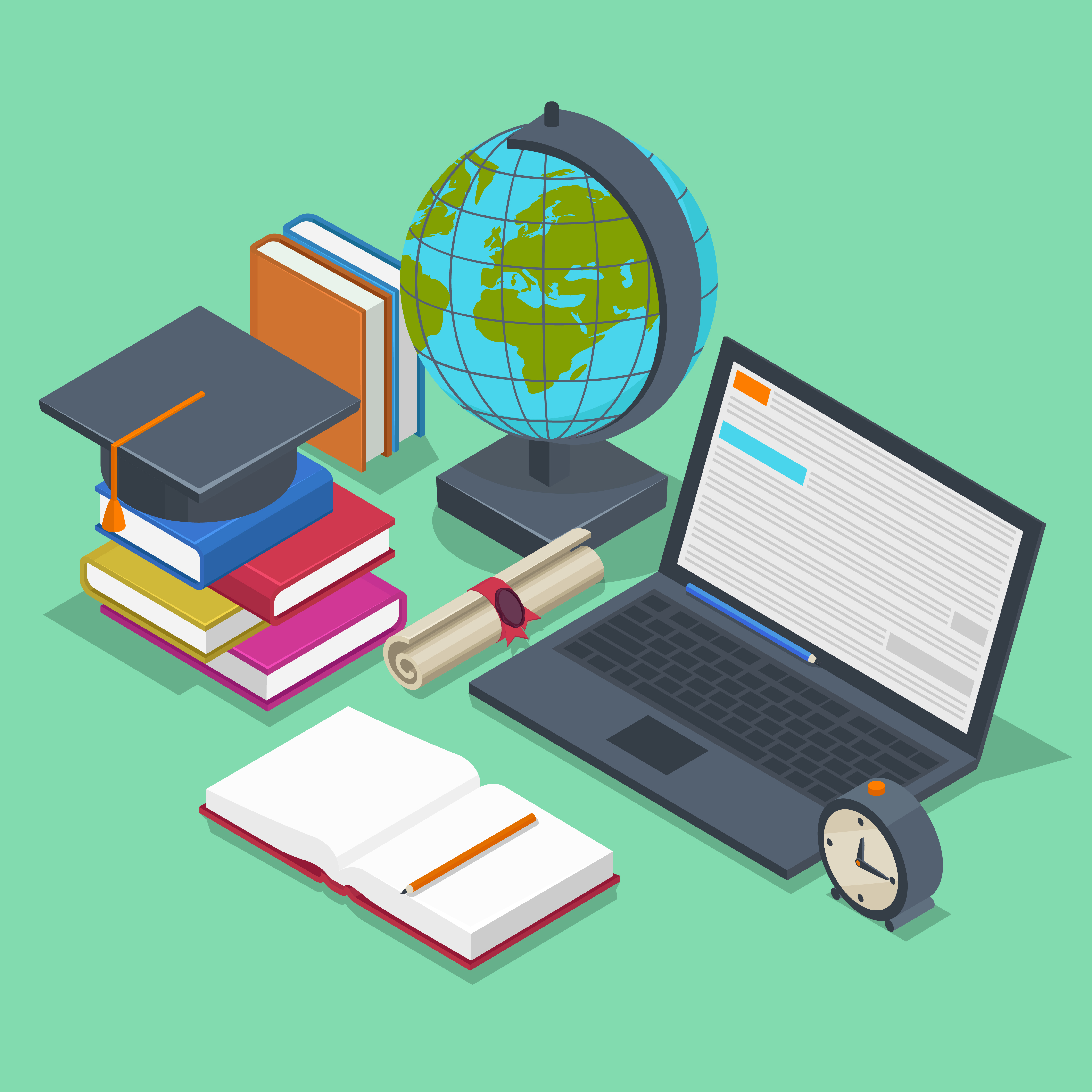 Digital Marketing Courses for you to Take Online