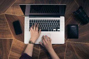 8 Best Popup Builder Software for Your Website