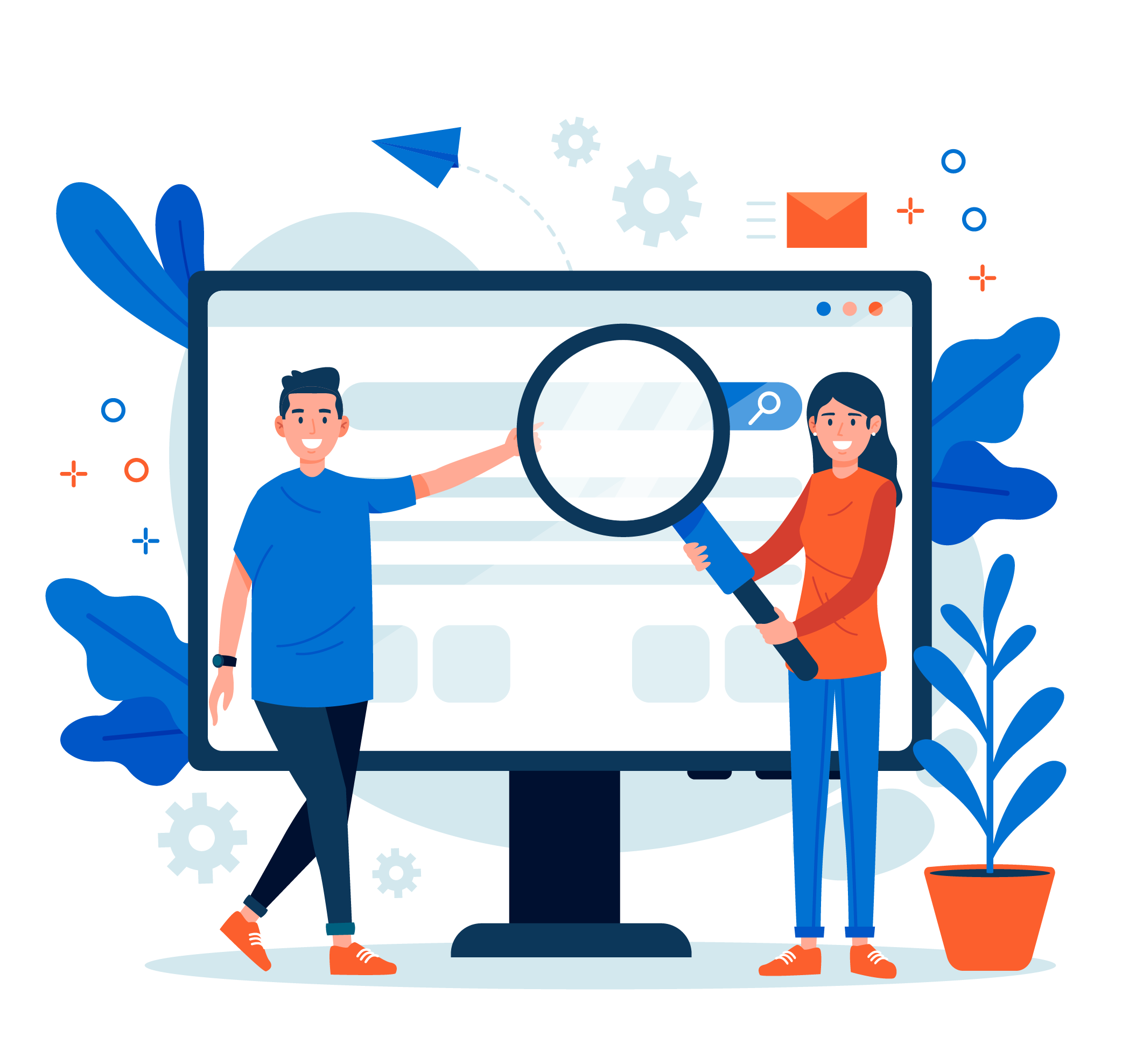 How To Find B2B Leads