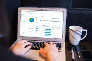 11 Best Business Website Analytics Tools for 2021