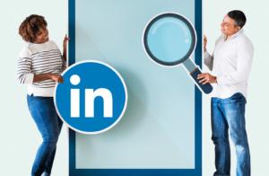 4 Best LinkedIn Lead Generation Tips