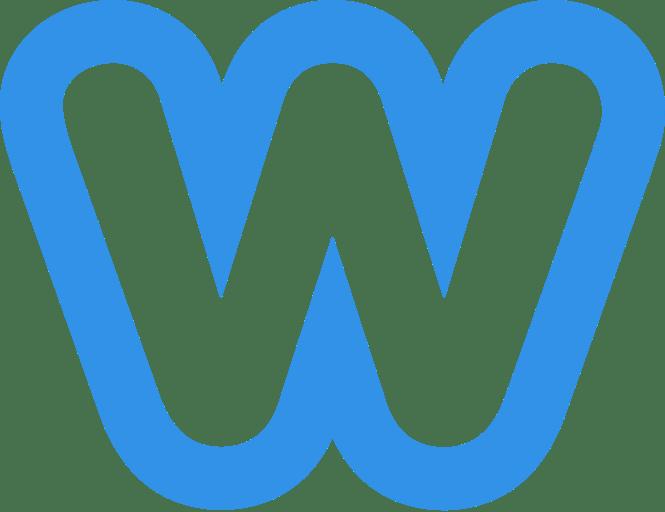 Image result for weebly logo