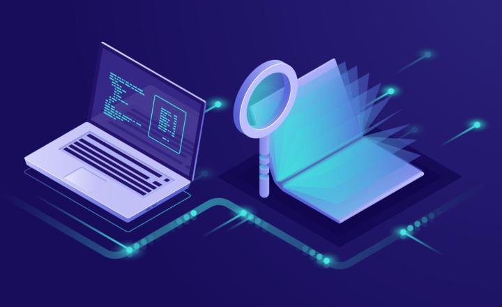 IP data APIs