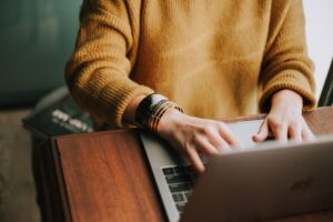 9 Best Courses in the Hubspot Academy