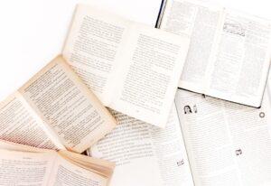 Best Marketing Books Ever Written