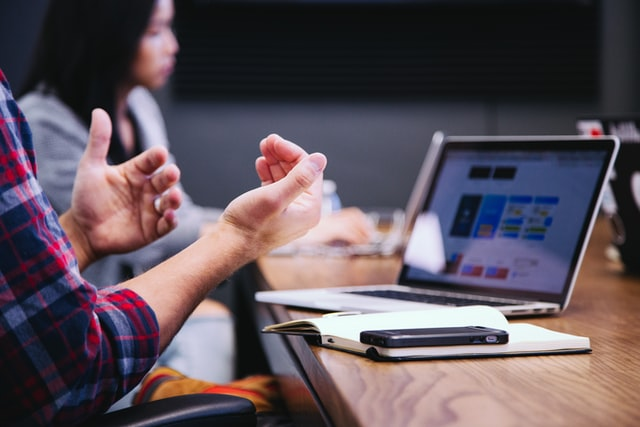Top Sales Closing Techniques for 2021
