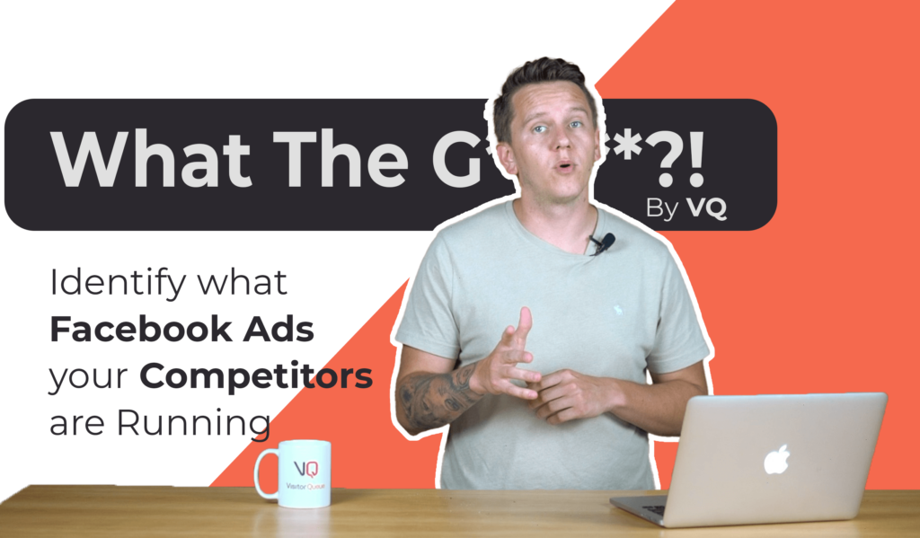 Identify What Facebook Ads Your Competitors are Running