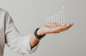 How to Create a B2B Sales Strategy