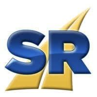 B2B Lead Generation Companies - SalesRoads
