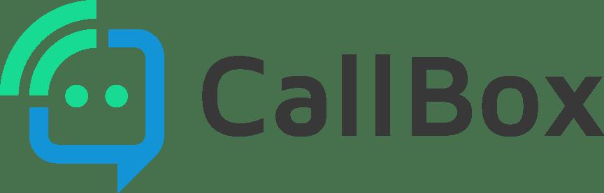 B2B Lead Generation Companies - Callbox