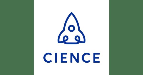 B2B Lead Generation Companies - Cience