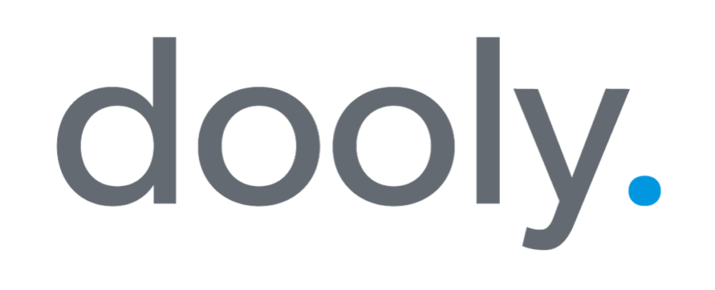 Sales Tools - Dooly