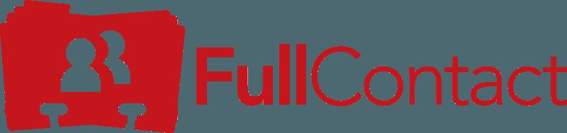 Sales Tools - FullContact