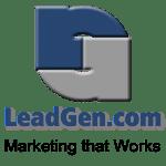 B2B Lead Generation Companies - LeadGen