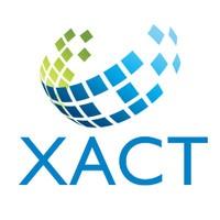 B2B Lead Generation Companies - XACT