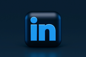 How to Reach Out to Prospects on LinkedIn
