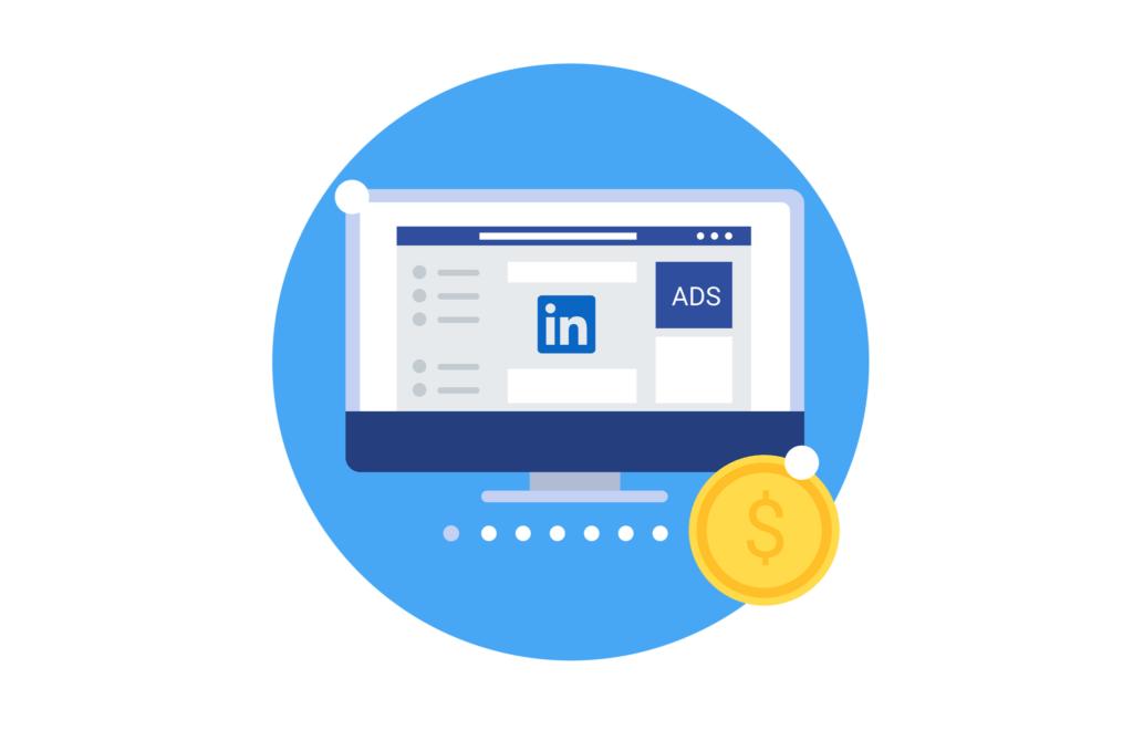 LinkedIn Ads Tips