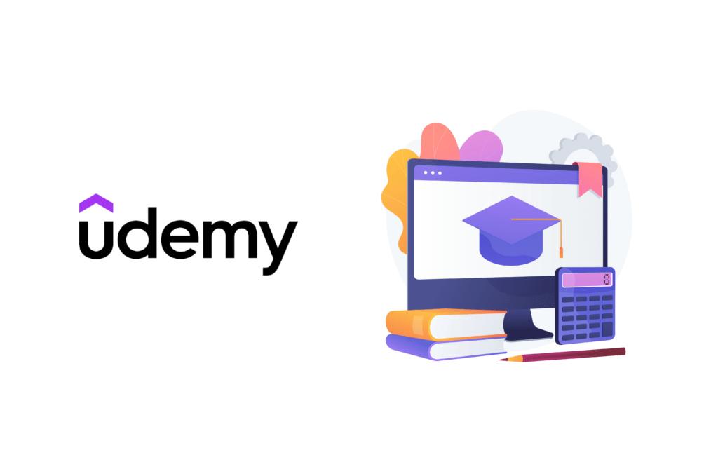 X Best Udemy Sales Courses