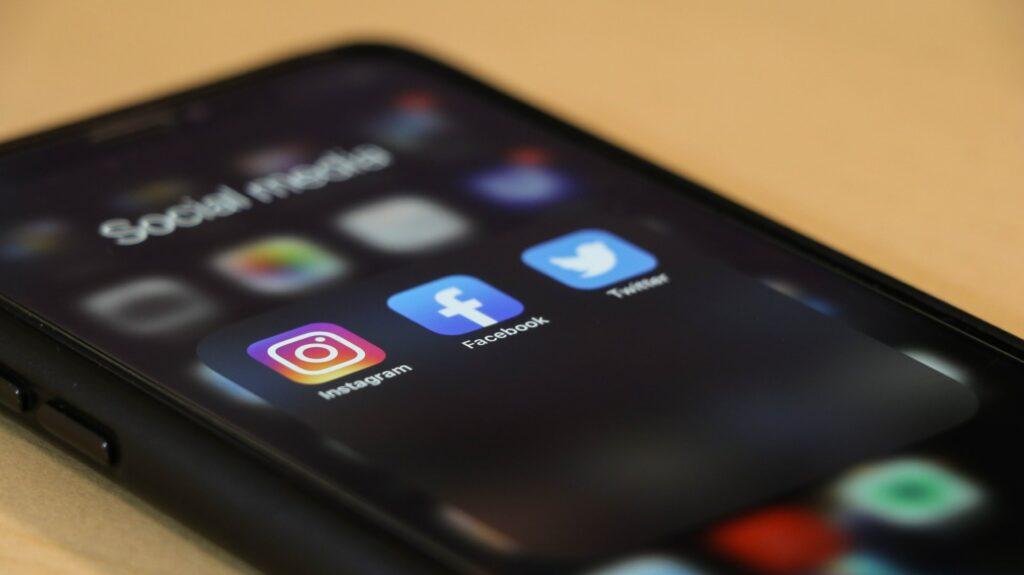 B2B Marketing Basics - Social Media Marketing